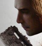 Dying Light 2 video gaat dieper in op het verhaal en het universum