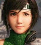 Special: Final Fantasy VII Remake INTERGRADE & INTERmission