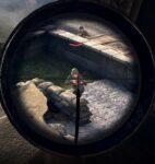 Sniper Elite VR trailer laat het gebruik van diverse wapens zien