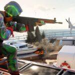 Alle details van Call of Duty: Black Ops Cold War en Warzone seizoen 4 bekendgemaakt