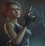 Capcom is begonnen aan DLC voor Resident Evil 8: Village; Re:Verse verschijnt in juli