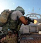 Alle details van de nieuwe Call of Duty: Black Ops Cold War en Warzone update bekendgemaakt
