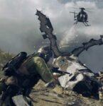 Call of Duty: Warzone is op de PlayStation 5 nu op 120 fps speelbaar
