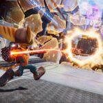 Nieuwe Ratchet & Clank: Rift Apart update houdt het bescheiden