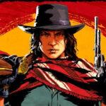 Alle rollen ontvangen deze week dubbel Role XP in Red Dead Online