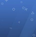 Gerucht: Sony zal binnen paar weken eigen evenement houden