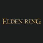 Hidetaka Miyazaki onthult nieuwe details van Elden Ring in trailer breakdown