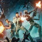 Aliens: Fireteam krijgt releasedatum en nieuwe naam