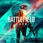 Insider Tom Henderson: 'Battlefield 2042 nieuwste modus heet Battlehub en is de ultieme sandbox ervaring'
