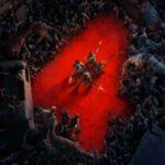 Extra content voor Back 4 Blood zal niet voor verdeeldheid zorgen
