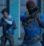 Back 4 Blood zal voorlopig enkel online gespeeld kunnen worden