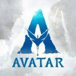 Ubisoft toont eerste beelden van Avatar: Frontiers of Pandora