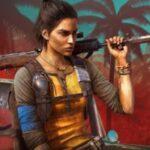 Ubisoft laat weten hoe de fictieve stad in Far Cry 6 tot stand is gekomen