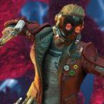 Guardians of the Galaxy maakt geen gebruik van microtransacties
