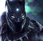 Neem deel aan de 'War for Wakanda' met de nieuwste uitbreiding voor Marvel's Avengers