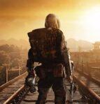 Je Metro: Exodus PS4-files overzetten naar de PS5 is niet mogelijk