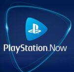 Dit waren de meest populaire games op PlayStation Now tijdens de voorbije maanden