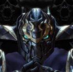 Final Fantasy gaat de duistere kant op met Stranger of Paradise