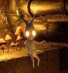 A Tale of Paper komt dit jaar nog naar de PS5 en krijgt een nieuwe trailer