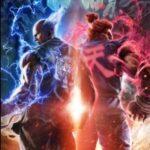 (Update) Tekken X Street Fighter heeft toch nog een pols