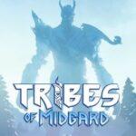 Leef eind volgende maand als een Viking in Tribes of Midgard