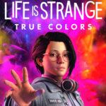 Life is Strange Remastered Collection is onderweg en meer info over True Colors