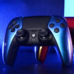 De eerste third-party PlayStation 5 controller is een feit: de Hex Rival van HexGaming