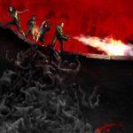 World War Z krijgt nieuwe uitgave met een hoop nieuwe content en next-gen verbeteringen