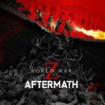 Krijg een goed overzicht van World War Z: Aftermath met gloednieuwe trailer