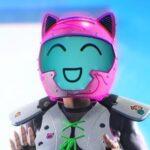Destruction AllStars update brengt AI bots naar de game om de lobby's te vullen