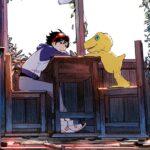 Digimon Survive uitgesteld naar 2022