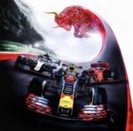 Ray tracing keert weer terug in F1 2021