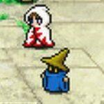 """Final Fantasy Pixel Remaster bundel kan naar consoles komen als er """"genoeg interesse"""" is"""