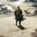 Screenshots tonen de pracht van het Iki eiland van Ghost of Tsushima: Director's Cut
