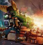 Nieuwe Ratchet & Clank: Rift Apart update lost diverse issues op