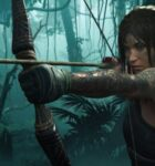 Speel Shadow of the Tomb Raider nu in 4K met een hoge framerate op de PS5
