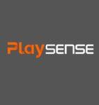 Welkom op PlaySense!