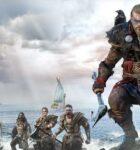 Details van aankomende Assassin's Creed: Valhalla update bekend; Siege of Paris ontvangt releasedatum
