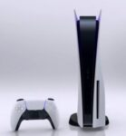 Aankomende firmware update voor de PlayStation 5 komt met nog veel meer features