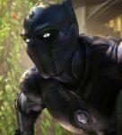 War for Wakanda uitbreiding voor Marvel's Avengers krijgt releasedatum