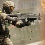 Battlefield 2042 mist twee modi bij de release