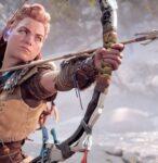 'Horizon: Forbidden West uitgesteld naar 2022; nieuwe State of Play in september'