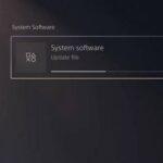Sony deelt volledig overzicht van PS5 firmware beta features en updates