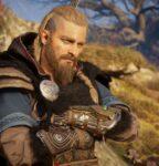 Ubisoft heeft ambitieuze plannen voor tweede jaar aan Assassin's Creed: Valhalla content