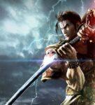 SoulCalibur VI bereikt 2 miljoen verkopen sinds release