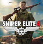 Sniper Elite 4 ontvangt gratis PS5-upgrade