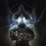 Uitbreiding 'The Virtuous Cycle' voor Mortal Shell verschijnt op 18 augustus