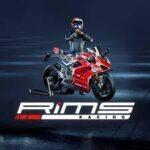 Video's onthullen meer informatie over RiMS Racing