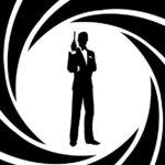 Rocket League spelers kunnen aan de slag met de klassieke James Bond auto
