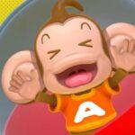 Super Monkey Ball: Banana Mania trailer toont de beschikbare aapjes